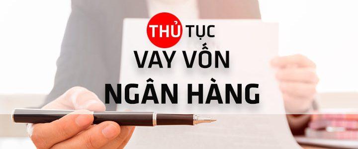 http://vaytienthantoc.com/